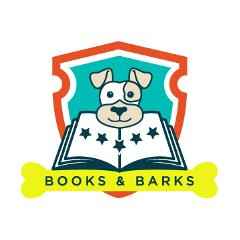 PetsBest_BooksnBarks_Contest_Badge