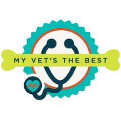 PetsBest_MyVetistheBest_Contest_Badge