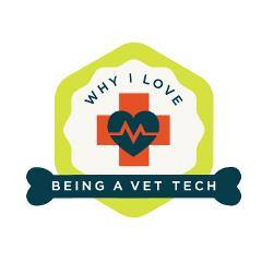 PetsBest_VetTech_Contest_Badge