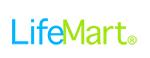 LifeMart Logo
