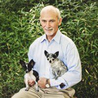 Pet Insurance Founder