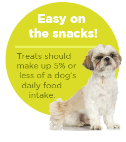 pullquote-easy-on-the-snacks