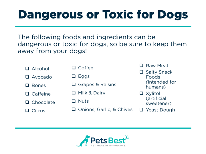 toxic-checklist---wide