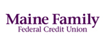 Maine-Family-Credit-Union2
