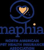 Naphia