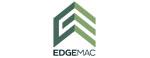EdgeMAC Logo