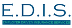 Employer Driven Insurance Services Logo