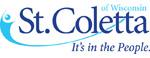 Saint Coletta of Wisconsin Logo