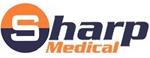 Sharp Medical