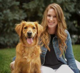 Pet Insurance 101: What's Pet Insurance?