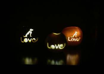 Download the perfect Halloween pumpkin carving stencils for pet lovers!