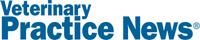 Pets Best Featured in Veterinary Practice News