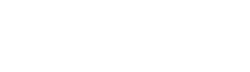 Pets Best Pet Health Insurance